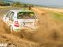 Rally Klatovy 2015 - Picek-Picková