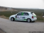 Rally Test Žiželice 2013